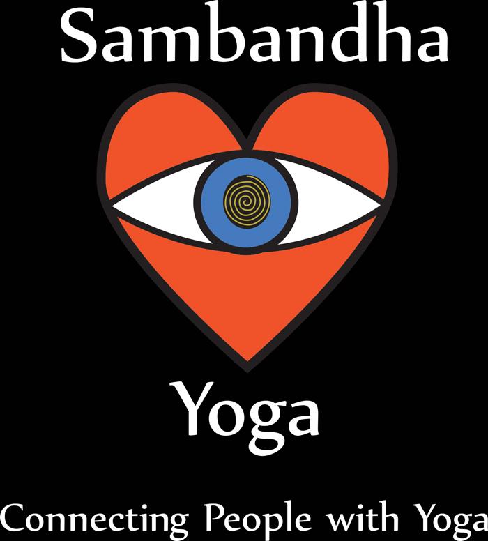 Sambandha Yoga