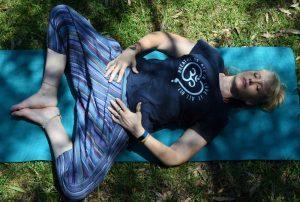 Sambandha Yoga - Fernwood Mitcham @ Fernwood Mitcham